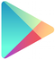 Play-Store-logo.png