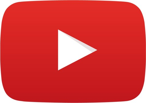 YouTube-icon-full color 1024.jpg